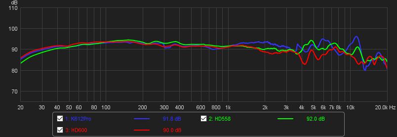 VS_558_600.png