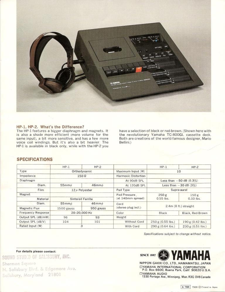 Yamaha_4_doc.jpg
